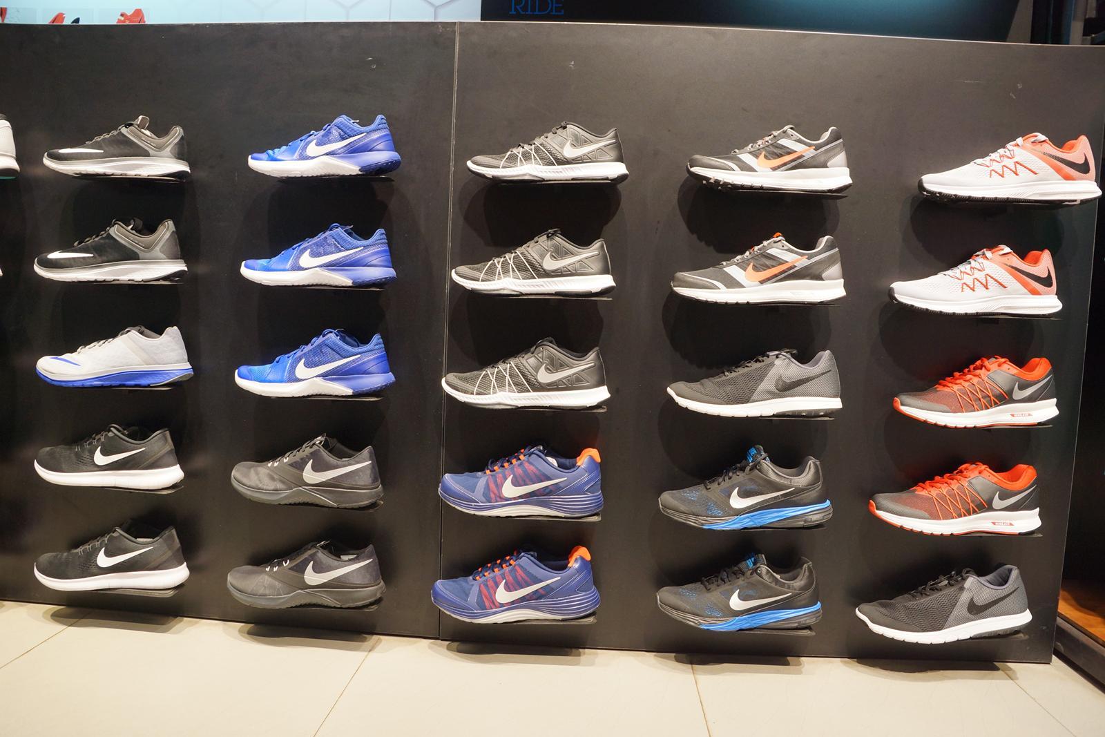 Adidas Motorsport Shoe Box